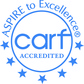 Goodwill Industries of New Mexico is CARF accredited